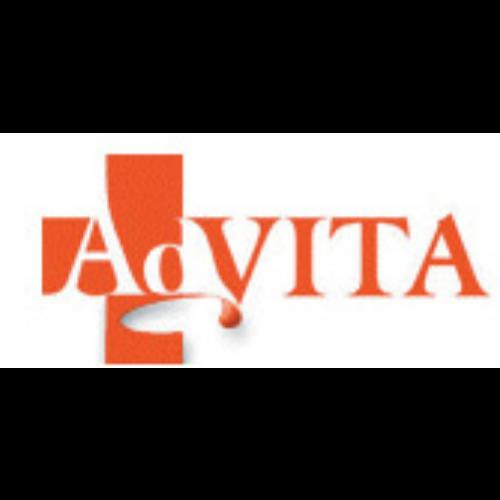 AdVita