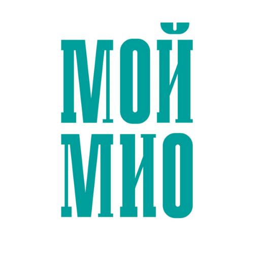 МойМио